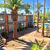 Pierson Palms - 357 West Pierson Street, Phoenix, AZ 85015