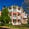 The Stoneleigh at Deerfield - 1800 Deerfield Pt, Alpharetta, GA 30004