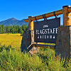 Kinsey Ridge - 1718 North Fort Valley Road, Flagstaff, AZ 86001