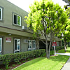 Magnolia Tree - 2700 West Porter Avenue, Fullerton, CA 92833