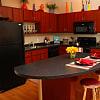 Uptown Lake Apartments - 1212 W Lake St, Minneapolis, MN 55408