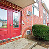 Lumen Windsor Arms - 4240 Bonner Road, Baltimore, MD 21216