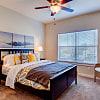 La Contessa - 7402 Springfield Ave, Laredo, TX 78045