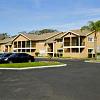 The Beverly East Mil - 1182 Redman St, Orlando, FL 32839