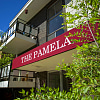 The Pamela Apartments - 2483 S Vine St, Denver, CO 80210