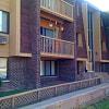 Cedar Park Apartments - 1286 Hazelwood St, St. Paul, MN 55106