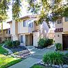 Southwood Townhomes - 54 Quay Ct, Sacramento, CA 95831