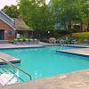 Lincoln Ridge - 4 S Lincoln Ridge Dr, Madison, WI 53719