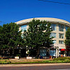 Post Square - 2815 Allen St, Dallas, TX 75204