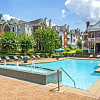 Providence of Northlake - 2200 Ranchwood Dr NE, Atlanta, GA 30345