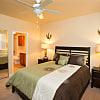 Villas In Westover Hills - 1818 Rogers Rd, San Antonio, TX 78251