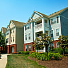 Bristol Village at Charter Colony - 500 Bristol Village Dr, Richmond, VA 23114