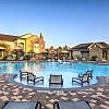 Waterstone at Cinco Ranch - 6855 S Mason Rd, Katy, TX 77450