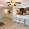 Alterra Apartment Homes - 1640 La Rossa Cir, San Jose, CA 95125