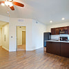 City Garden Apartments - 357 27th St, Ogden, UT 84401