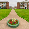 Georgetown Apartments - 28123 23 Mile Rd, New Baltimore, MI 48051