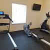 Retama Park - 151 Clara Bennett Dr, Olmito, TX 78566