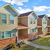 Village at Old Towne - 822 Southwest 8th Avenue, Topeka, KS 66603