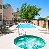 The Fountains - 811 E Prince Rd, Tucson, AZ 85719