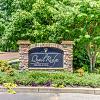 Quail Ridge Highlands - 6344 Quail Meadow Cv, Bartlett, TN 38135