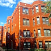 The Seeley Court - 7526 N Seeley Ave, Chicago, IL 60645