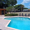 The District at Clearwater - 3021 State Road 590, Clearwater, FL 33759