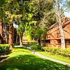 Old Orchard - 2200 Monroe St, Santa Clara, CA 95050