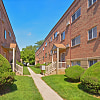 Woodview Apartments - 940 N Providence Rd, Media, PA 19063