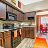 Woodway Square Apartments - 1200 Winrock Blvd, Houston, TX 77057