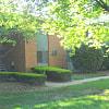 Brown School Station Apartments - 402 S Brown School Rd, Vandalia, OH 45377
