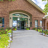 Cierra Crest Apartment Homes - 4500 S Monaco St, Denver, CO 80237
