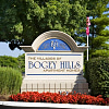 Villages of Bogey Hills - 2200 Lake Ct, St. Charles, MO 63303