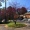 Forest Edge - 2920 Boone Trail, Raleigh, NC 27610