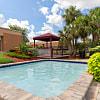 Park at Rialto II - 2174 Sharp Ct, Fern Park, FL 32730