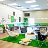 Northbridge Apartments - 8705 Southwestern Blvd, Dallas, TX 75206
