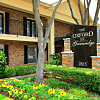The Oxford on Greenridge - 2815 Greenridge Dr, Houston, TX 77057