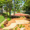 Savannah Place - 400 Magnolia Branch Dr, Winston-Salem, NC 27104