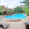 Lodge at Warner Ranch - 1801 Warner Ranch Dr, Round Rock, TX 78664