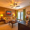Bridgewater on the Lake Apartment Homes - 900 Lake Ridge Rd, Hampton, VA 23666