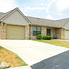 The Meadowlands - 1291 Meadowbrook Lane, Wabash, IN 46992
