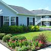 Windsor Place - 100 Windsor Cir, Jacksonville, NC 28546