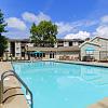 Hickory Woods Apartments - 3006 Hickory Woods Dr NE, Roanoke, VA 24012