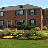 Conifer Village at Horseheads - 220 Roosevelt Avenue, Horseheads, NY 14845