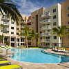 The Manor at CityPlace Doral - 3450 NW 85th Ct, Doral, FL 33122