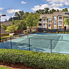 Lenox at Patterson Place - 100 Rose Garden Ln, Durham, NC 27707