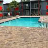 ALTA VISTA VILLAGE - 4647 N 39th Ave, Phoenix, AZ 85019