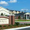 Colonnade at Regency - 989 Monument Rd, Jacksonville, FL 32225