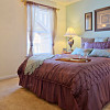The Harlowe - 10900 Point South Dr, Charlotte, NC 28273