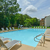 California Apartments - 400 Manor Dr, Absecon, NJ 08201