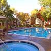 Autumn Springs - 1700 Paseo Laguna Seco, Livermore, CA 94551
